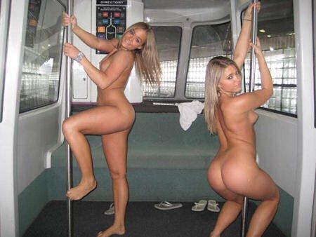 baise video avec des jumelles dans jumelles salopes experience-sexuelle-avec-jumelle